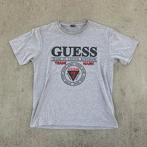 Guess shirt for Sale in San Diego, CA