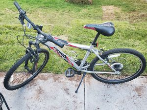 Bike for Sale in Morrison, CO