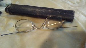 Very old specticals... for Sale in Wheat Ridge, CO