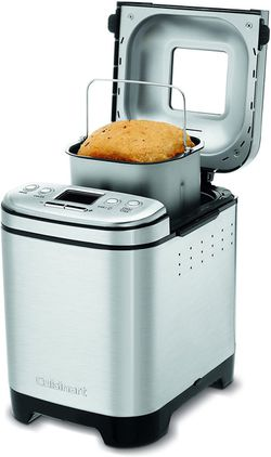 Cuisine Art Compact automatic Bread maker for Sale in Orlando,  FL