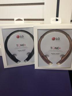 LG tones for Sale in Mukilteo,  WA