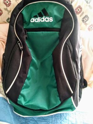 Adidas freshpack backpack for Sale in BRECKNRDG HLS, MO
