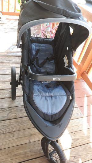 Stroller for Sale in Manassas Park, VA