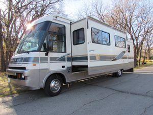 Class A Motorhome for Sale in Chandler, AZ