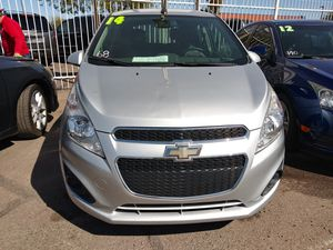 2014 CHEVY SPARK for Sale in Phoenix, AZ