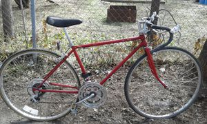 Vintage SCHWINN Bike! for Sale in Salt Lake City, UT