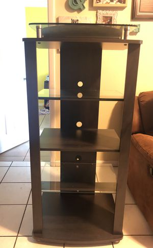 Small Entertainment Center Piece for Sale in Wellington, FL