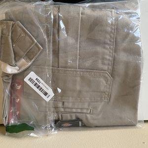 Dickies Cargo Pants - Regular Fit for Sale in Long Beach, CA