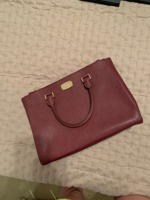 Michael Kors purse and wallet for Sale in Vacaville, CA