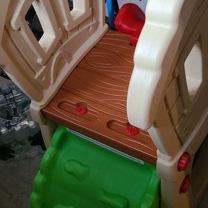 Little Tikes Slide for Sale in Beacon Falls, CT