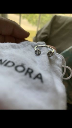 Pandora ring for Sale in Fort Myers, FL