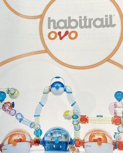 Habitrail Ovo for Sale in Cedar Park,  TX