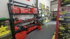 559 Tool Blowout Sale Starts Now! for Sale in Fresno, CA