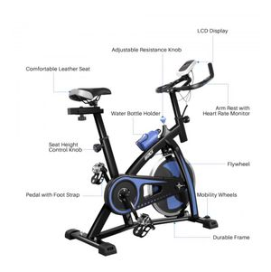 Spin Bike for Sale in Lakewood, CA