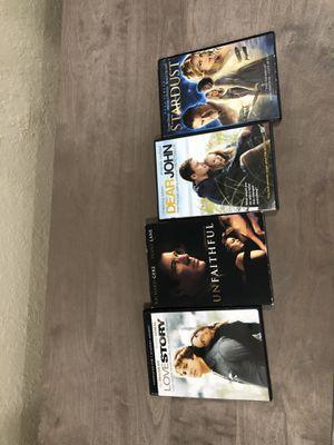 DVDs for Sale in Delray Beach, FL