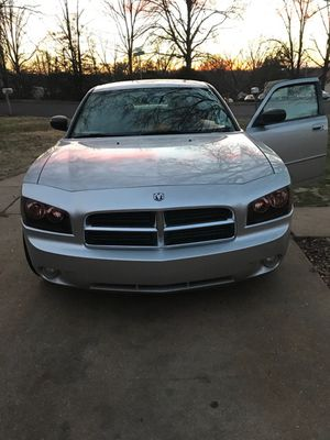 2006 Dodge Charger for Sale in St. Louis, MO