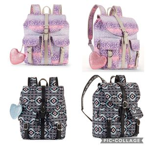 No Boundaries Ombré Cargo Backpack for Sale in Fountain Valley, CA