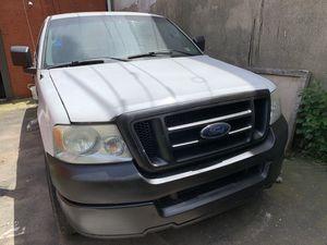 2005 Ford F150 for Sale in Kearny, NJ