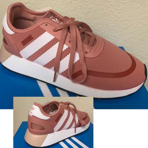 Adidas woman's FLB - sizes 5, 6 , 7.5 for Sale in Glendora, CA