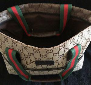 Tan handbag for Sale in Fresno, CA