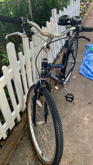 Bicycle for Sale in St. Louis, MO