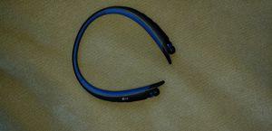 LG Bluetooth headphones. for Sale in Mount Laurel, NJ