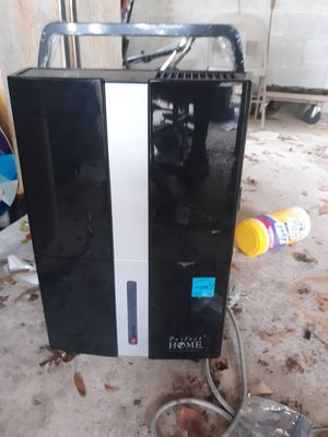 Dehumidifier never used for Sale in Suitland, MD