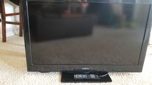 Insignia TV for Sale in Redwood City, CA