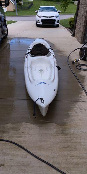 Hobie 2 seater kayak for Sale in Jonesborough, TN