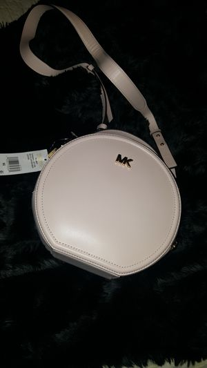 Michael Kors Bag for Sale in Fort Worth, TX