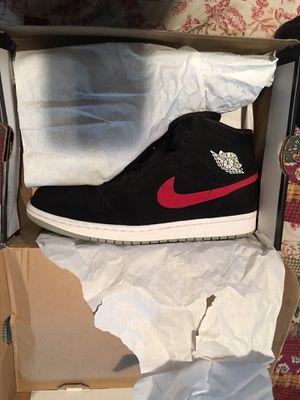 Air Jordan retro ones for Sale in Detroit, MI