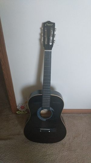 Guitar for Sale in Shippensburg, PA