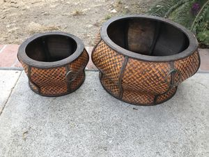 2 pieces for Sale in Oceanside, CA