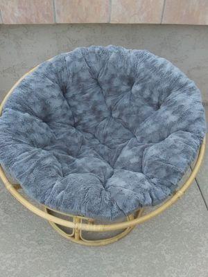 Papason Plush Chair for Sale in Peoria, AZ