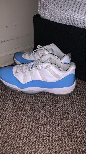 Jordan 11 for Sale in Lexington, KY