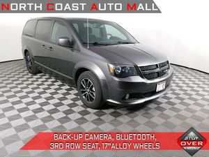 2018 Dodge Grand Caravan for Sale in Cleveland, OH