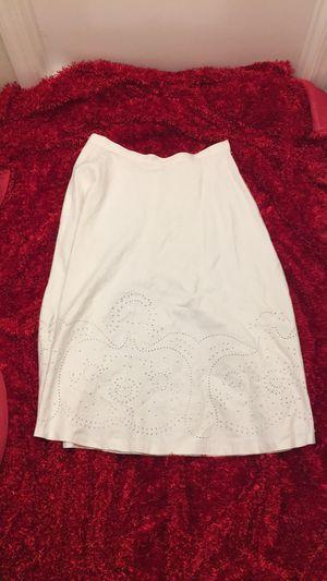 Ralph Lauren skirt size 14 for Sale in Richmond, CA