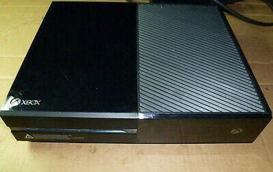 Xbox One Console for Sale in Elkton,  VA