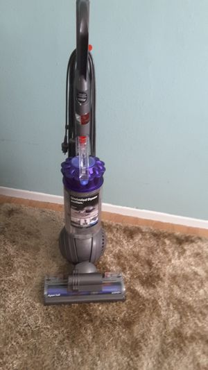 Dyson Ball animal+ for Sale in Los Angeles, CA