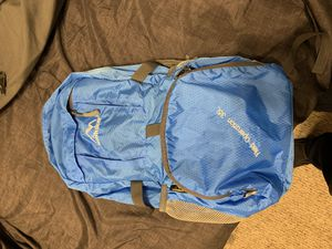 Packable Hiking Backpack 35L for Sale in Jackson Township, NJ
