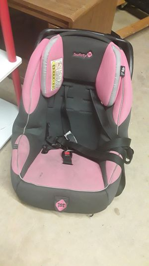 Car seat for Sale in McAllen, TX