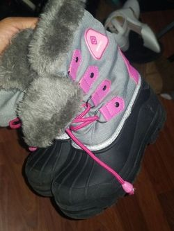 Toddler Snow Boots for Sale in NJ,  US