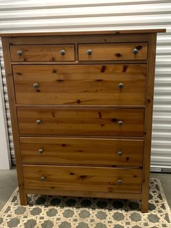 Dresser for Sale in Chula Vista,  CA