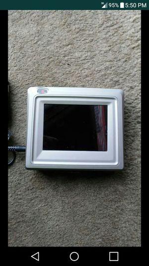 5 inch Monitor for Sale in Nashville, TN