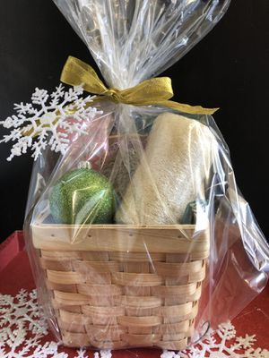 Gift Basket for Sale in Fremont, CA