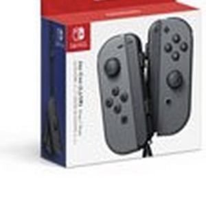 Nintendo Switch Joy Cons Used Twice for Sale in Chicago, IL