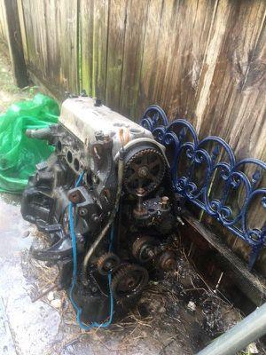 Motor for Sale in TEMPLE TERR, FL