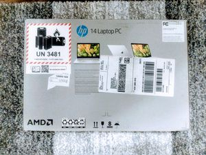 HP 14 LAPTOP (2020) for Sale in Fort Lauderdale, FL