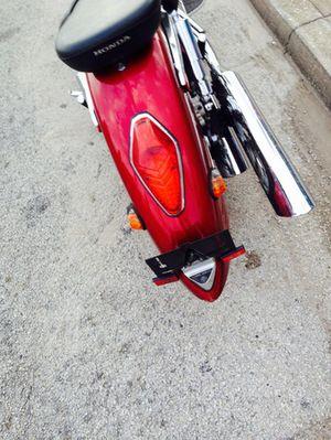 Honda 1300 2005 for Sale in Miami, FL
