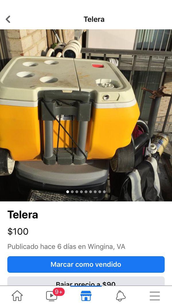 Yelera